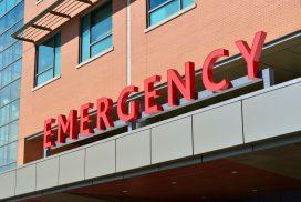 clinica emergencias